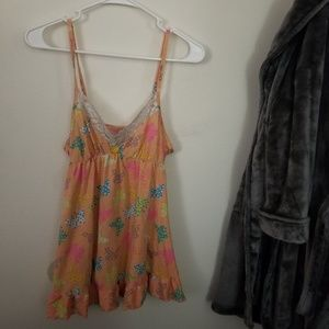 Womens Nighty/gown